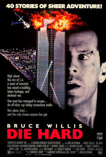 Die Hard (1988) นรกระฟ้า