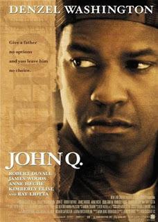 John Q (2002) จอห์น คิว ตัดเส้นตายนาทีมรณะ