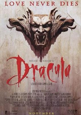 Bram Stoker's Dracula (1992) ดูดเขี้ยวจมยมทูตผีดิบ