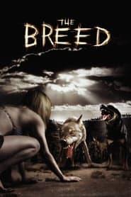 The Breed (2006) พันธุ์นรก ล่าหฤโหด