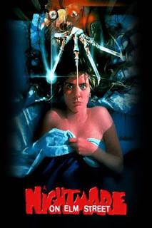 A Nightmare On Elm Street (1984) ต้นฉบับนิ้วเขมือบ ภาค 1