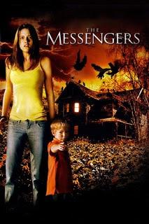 The Messengers (2007) คนเห็นโคตรผี