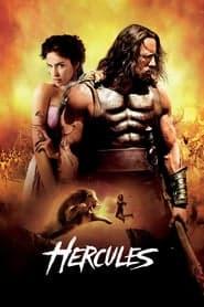 Hercules (2014) เฮอร์คิวลีส (เดอะ ร๊อค)