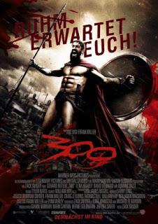 300 (2006) ขุนพลป่วนสะท้านโลก