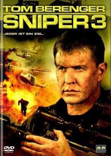 Sniper 3 (2004) นักฆ่าเลือดเย็น 3