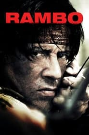 Rambo IV (2008) แรมโบ้ 4 นักรบพันธุ์เดือด