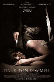In Their Sleep (2010) ระทึกล่า คืนชะตาขาด