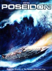 Poseidon (2006) มหาวิบัติเรือยักษ์