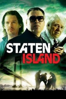 Staten Island (2009) เกรียนเลือดบ้า ท้าเมืองแสบ