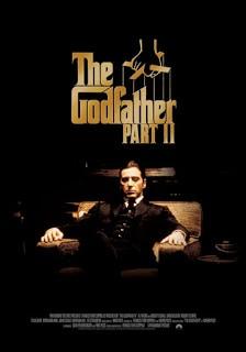 The Godfather Part 2 (1974) เดอะก็อดฟาเธอร์ 2