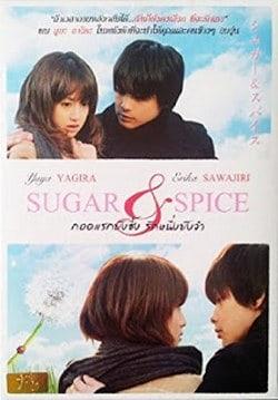 Sugar & Spice (2006) กอดแรกยังซึ้งรักหนึ่งยังจำ