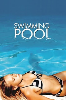 Swimming Pool (2003) บันทึก(ลับ)ปมสวาท