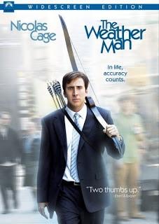 The Weather Man (2005) ผู้ชายมรสุม