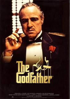 The Godfather (1972) เดอะ ก็อดฟาเธอร์ ภาค 1