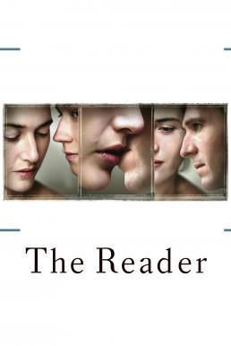 The Reader (2008) เดอะ รีดเดอร์ ในอ้อมกอดรักไม่ลืมเลือน