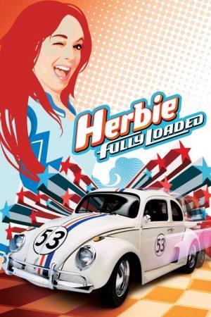 Herbie Fully Loaded (2005) เฮอร์บี้ รถมหาสนุก