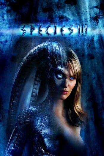 Species III (2004) สายพันธุ์มฤตยู…กำเนิดใหม่พันธุ์นรก