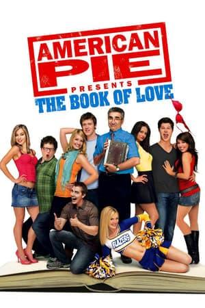 American Pie 7 Presents The Book of Love (2009) คู่มือซ่าส์พลิกตำราแอ้ม