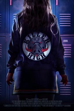 Killer High (2018) บรรยายไทย