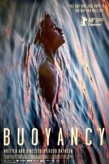 Buoyancy (2019) ทุ่นลอยน้ำ