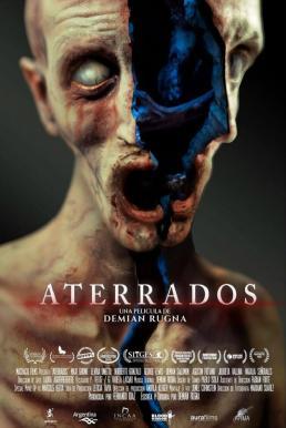 Aterrados (2017) คดีผวาซ่อนเงื่อน (ซับไทย)