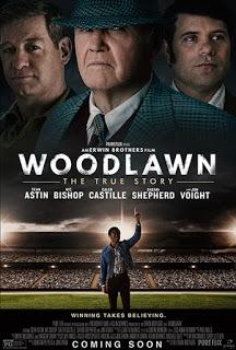 Woodlawn (2015) หัวใจทรนง (ซับไทย)