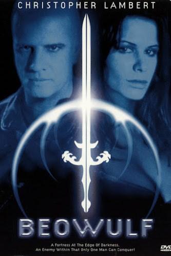 Beowulf (1999) บีโอวูล์ฟ คนครึ่งเทวดาสงครามอมตะ