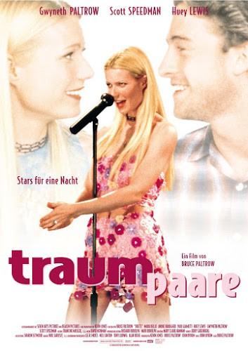 Duets (2000) มือจับไมค์ใจหารัก