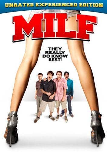 Milf (2010) หนุ่มกระเตาะ เต๊าะรักรุ่นเดอะ