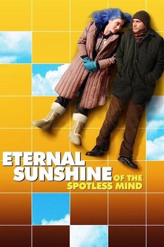 Eternal Sunshine of the Spotless Mind (2004) ลบเธอ…ให้ไม่ลืม
