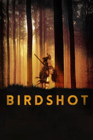 Birdshot (2016) (ซับไทย From Netflix)