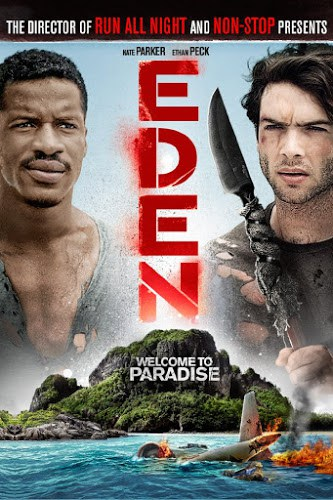 Eden (2015) [พากย์ไทย]