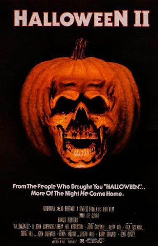 Halloween 2 (1981) ฮัลโลวีนเลือด ภาค 2