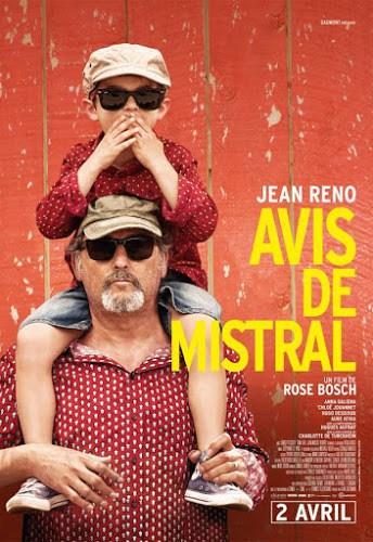 My Summer In Provence (2014) คุณปู่จอมเฮี๊ยบกับคุณหลานจอมป่วน