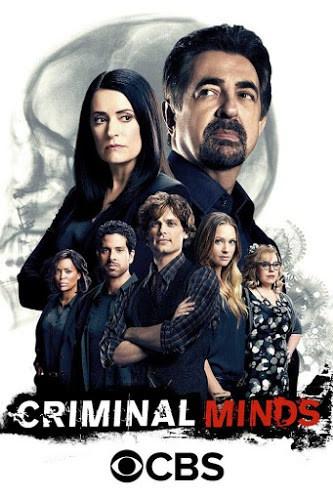 Criminal Minds Season 12 Ep.1-Ep.22 End (ซับไทย)