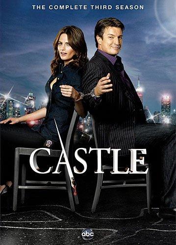 Castle Season 2 Ep.1-24 End (พากย์ไทย)