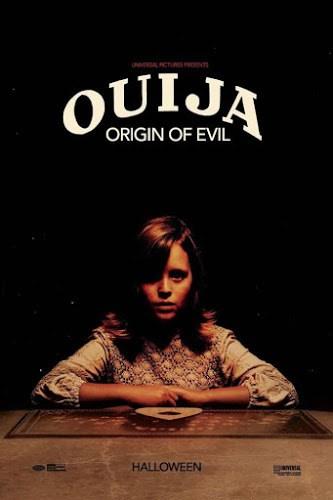 Ouija: Origin of Evil (2016) กำเนิดกระดานปีศาจ [ซับไทย]