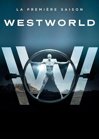 Westworld Season 1 Ep.1-10 End (ซับไทย)