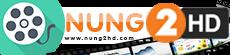 เว็บดูหนังออนไลน์ Nung2HD.Com ฟรี