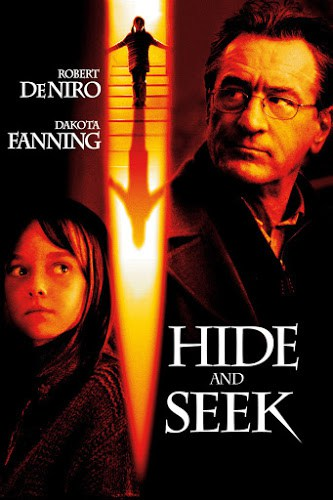 Hide and Seek (2004) ซ่อนสยอง