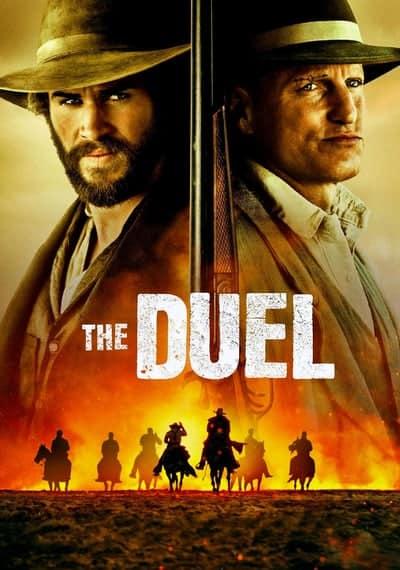 The Duel (2016) (ซับไทย)