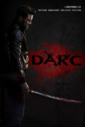 Darc (2018) (ซับไทย From Netflix)