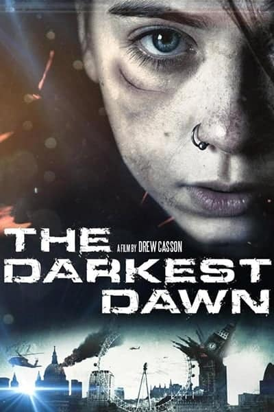 The Darkest Dawn (2016) อรุณรุ่งมฤตยู (ซับไทย)