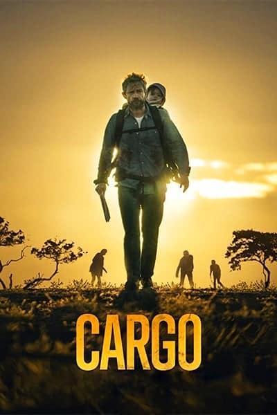Cargo (2018) คาร์โก้ (ซับไทย)
