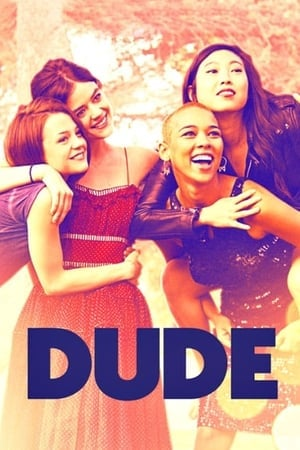 Dude (2018) เพื่อน (ซับไทย From Netflix)