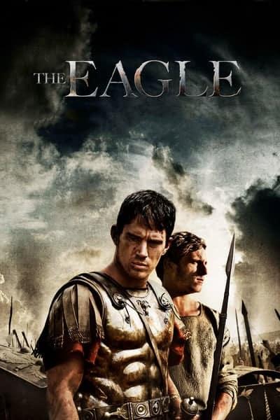 The Eagle (2011) ฝ่าหมื่นตาย
