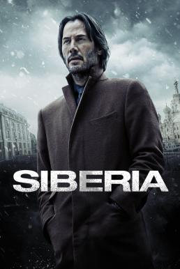 Siberia (2018) ไซบีเรีย