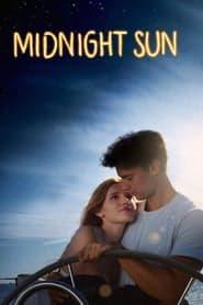 Midnight Sun (2018) หลบตะวัน ฉันรักเธอ