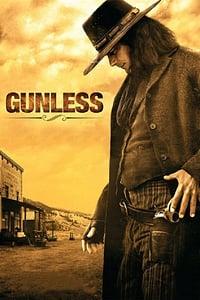 Gunless (2010) ศึกดวลปืนคาวบอยพันธุ์ปืนดุ