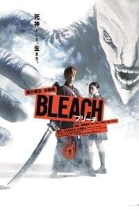 Bleach (2018) เทพมรณะ (ซับไทย)